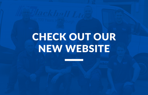 NewWebsite_Blackhall_Edinurgh