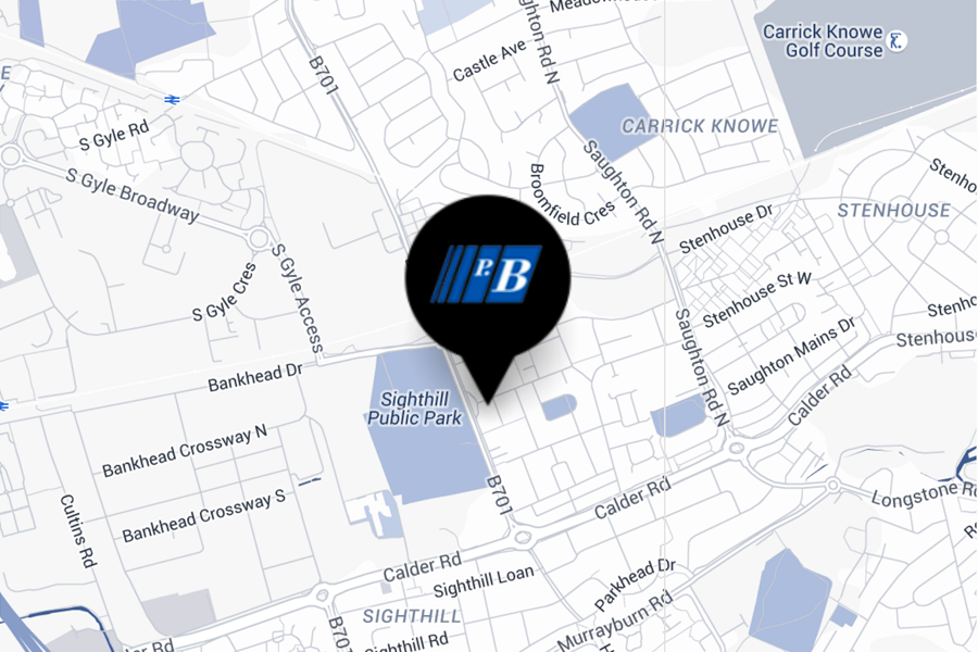 Blackhall_Plumbing_Electrical_Map