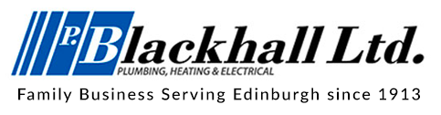 Blackhall Plumbing